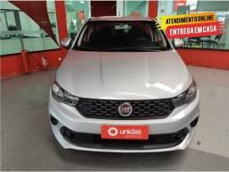 Fiat - Argo Drive 1.0 - 2020 Completo