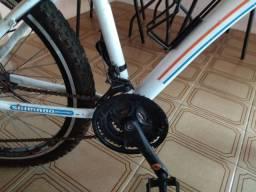 Bicicleta Aro 26'