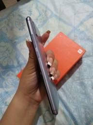 Xiaomi redmi s2 só trincado