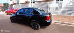 Vendo Corsa Sedan Premium Econoflex 1.4