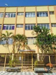 Apartamento com 3 quartos à venda, 129 m² - Praia do Morro - Guarapari/ES