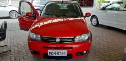 Fiat pálio fire way 1.0 8v 2015