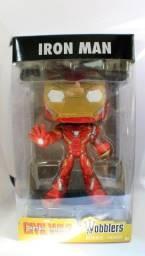 Iron Man Civil War Wobblers Funko