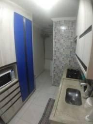 Título do anúncio: Apartamento para Venda em Campinas, Parque Dom Pedro, 2 dormitórios, 1 banheiro, 1 vaga