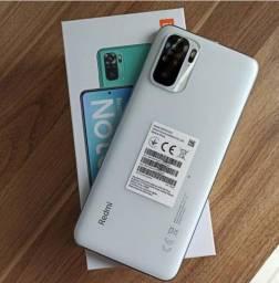 Toda linha Xiaomi a pronta entrega