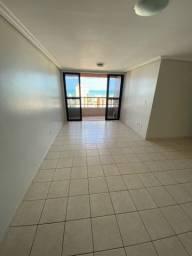 Apartamento 3 quartos em Manaíra