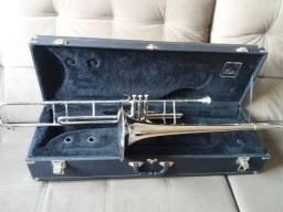 Trombone weril Si b
