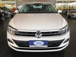 Virtus 1.0 200 Tsi Comfortline Automatico  2018 / 2019