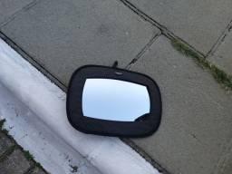 Espelho para bebê conforto