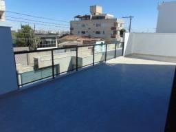 Lindo apto com excelente área privativa 03 quartos e 2 vagas em ótima localização no Plana