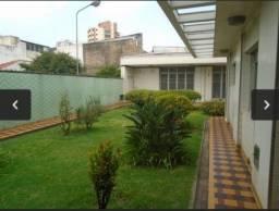 Sobrado para aluguel, 1 quarto, 3 suítes, 10 vagas, Vila Bertioga - São Paulo/SP