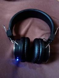 Fone Bluetooth (Usado)
