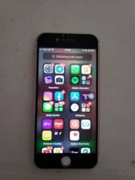 iPhone 6s 32GB 100% funcional