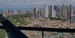 Apto Jardim Luna Lazer de Resort