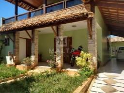 Casa para aluguel, 3 quartos, 1 suíte, 3 vagas, Teixeira dias - Belo horizonte/MG