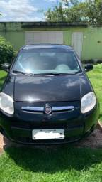 Vendo Palio 1.0 attractive 2013
