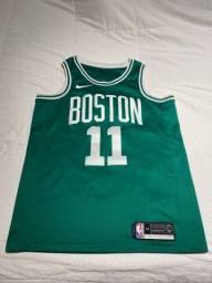 Camisa Regata Boston Celtics NBA Oroginal