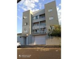 Apartamento para alugar com 2 dormitórios em Pampulha, Uberlandia cod:469551