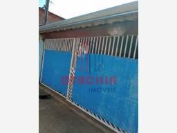 Casa à venda com 3 dormitórios em Santa rita, Tatui cod:26627