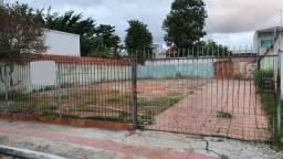Terreno à venda, 289 m² por R$ 1.150.000,00 - Centro - Balneário Camboriú/SC