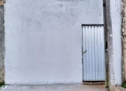 Casa para alugar no Bengui- Belém PA