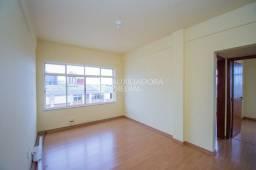 Apartamento para alugar com 2 dormitórios em Floresta, Porto alegre cod:247209