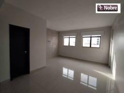 Sala para alugar, 24 m² por R$ 1.220,00/mês - Plano Diretor Sul - Palmas/TO