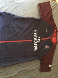 Camisa do psg,semi-original!