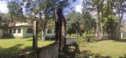 Chácara em aldeia km 14