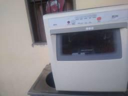Lava louça