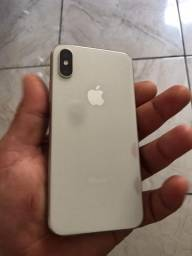 IPhone XS 64 gigas