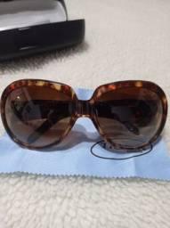 Óculos de Sol Triton Novo