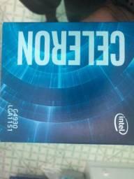 Processador Celeron G4930 de 3.20 GHZ