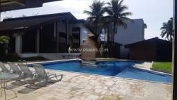 Título do anúncio: Casa à venda com 4 dormitórios em Jardim acapulco, Guarujá cod:78796