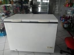 Freezer Consul 127V - Ótimo Estado