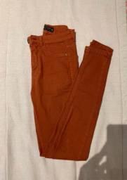 Calça Jeans RENNER, TAM 34
