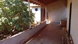 Casa 02 Dorm -  Vila das Flores - Chavantes - SP