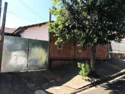 Título do anúncio: Casa com 2 dormitórios para alugar - Conjunto Habitacional Monsenhor João Batista Toffoli