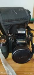 Torro câmera semi profissional