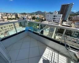 Apartamento 2 quartos 1 suite, com garagem na Praia do Morro !!! ,