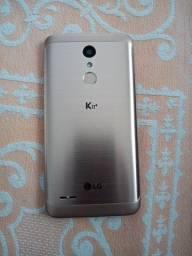 LG K 11 Plus 32Gb
