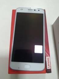 Motorola Z2PLAY 64GB