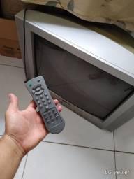 Vendo TV de tubo Philco 29p