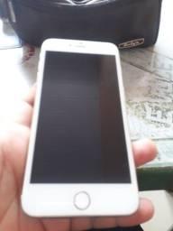 Carcaça iphone 6 Plus