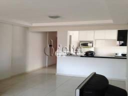 Apartamento com 2 dormitórios à venda, 66 m² por R$ 225.000,00 - Santa Mônica - Uberlândia
