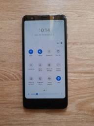 Samsung A750 2018