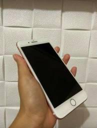 Iphone 7plus 256GB FAZEMOS ENTREGAS!