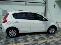 Fiat Palio Attractive 1.0 2013/2014 - Completo