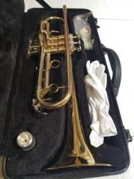 Trompete Michael  Wtrm66