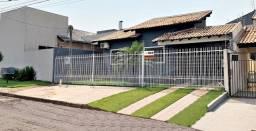 Casa com 2 dormitórios à venda, 100 m² por R$ 135.000,00 - Eco Park Residence 1 - Navirai/